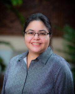 Katrina Perez