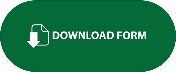 click here to download form